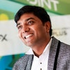 Aayush Jindal